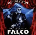 The Final Curtain-The Ultimate Best Of Falco von Falco (1999)