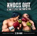 Englische Metal/Hard Rock's als Compilation-Musik-CD