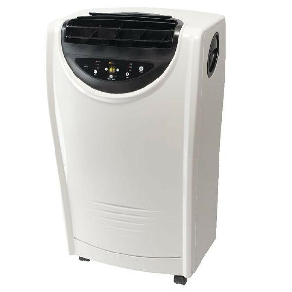 PORTABLE AIR CONDITIONING UNITS - PORTABLE AC UNITS