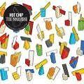 The Warning von Hot Chip (2006)