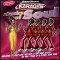 Star Trax Karaoke (Stacks Of Soul) (1999)