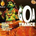 W.O. Goa Trance - Various Artists