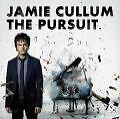 The Pursuit von Jamie Cullum (2009)
