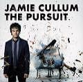 The Pursuit von Jamie Cullum (2009)