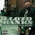 The Hunger For More von Lloyd Banks (2004)