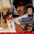 Greatest Hits - Albert Hammond