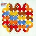 Los Discos Buenos Suenan Mejor von Various Artists (2010)