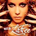 Best Of-Die Tag Edition von LaFee (2009)