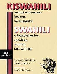 Kiswahili-Swahili-Msingi-Wa-Kusema-Kusoma-Na-Kuandika-a-Foundaion-for-Speaking-Reading-and-Writing