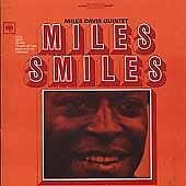 Jazz Jazz Music CDs Miles Davis