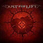 Dust-for-Life-Dust-for-Life-Excellent