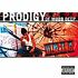 CD: H.N.I.C. [PA] by Prodigy (Mobb Deep) (CD, Nov-2000, Loud (USA))