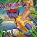 Life In The Tropics von F Rippingtons The Feat. Russ (2010)