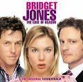 Bridget Jones:Am Rande Des Wahnsinns (The Edge..) von OST,Various Artists (2004)