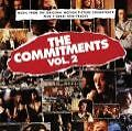 The Commitments 2 (1992)