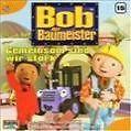 Bob der Baumeister Ungekürzte Kinder Hörbücher und Hörspiele
