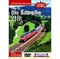 RioGrande-Videothek - Stars der Schiene - Folge 55 - Die Baureihe 218 (2008)