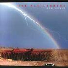 The Flatlanders - Now Again (2002)