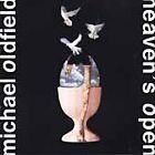 Mike Oldfield - Heaven's Open (2000)