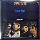 Small Faces - [Immediate] (2008)