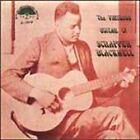 Scrapper Blackwell - Virtuoso Guitar 1925-1934 (1991)