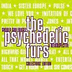 The Psychedelic Furs - Should God Forget (A Retrospective, 1997)
