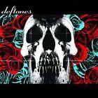 Deftones - (2003)