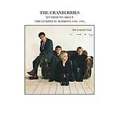 The-Cranberries-No-Need-to-Argue-1994