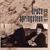 Bruce-Springsteen-18-Tracks-2001