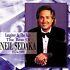 CD: Laughter in the Rain: The Best of Neil Sedaka, 1974-1980 by Neil Sedaka (CD...