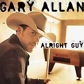 Gary-Allan-Alright-Guy-2001