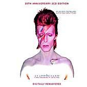 EMI Distribution Album Anniversary Edition Music CDs