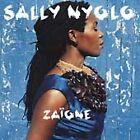 Sally Nyolo - Zaione (2002)
