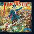 CD: Captain Fantastic and the Brown Dirt Cowboy [Remaster] by Elton John (CD, O...