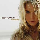 Jessica-Simpson-CD-In-This-Skin