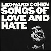 Leonard-Cohen-Songs-Of-Love-And-Hate-Music-CD