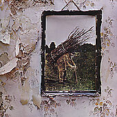 LED-ZEPPELIN-Led-Zeppelin-IV-Remaster