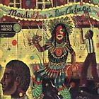 Mardi Gras in New Orleans [Rounder] by Various Artists (CD, Feb-2001, Rounder Select)