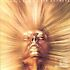 CD: Sun Goddess by Ramsey Lewis (CD, Oct-1990, Columbia (USA))