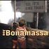 CD: So, It's Like That by Joe Bonamassa (CD, Jan-2009, J&R Adventures) - Joe Bonamassa
