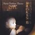 CD: Broken, Vol. 2: Live * by William Becton (CD, May-2003, Tyscot)