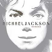 Invincible-by-Michael-Jackson-CD-Oct-2001-Epic-USA