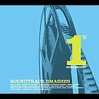 Number 1's: Soundtrack Smashes by Various Artists (CD, Apr-2007, Hip-O)