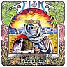 Sunsets on Empire by Fish (CD, Jul-1997,...