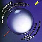 Milton Babbitt: Philomel (CD, Aug-1995, New World Records)