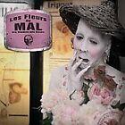 Les Fleurs du Mal by Sopor Aeturnus/Sopor Aeternus (CD, Apr-2009, Sem)