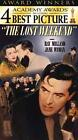 The Lost Weekend (VHS, 1996)