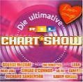 Die Ultimative Chart Show-Love (2004)