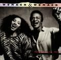 WOMACK & WOMACK : RADIO M.U.S.C. MAN / CD - NEUWERTIG