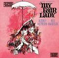 My Fair Lady-Eng. von Various Artists (1985)